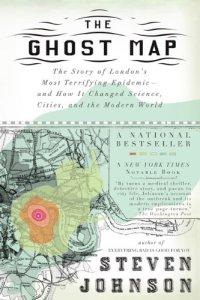 ghostmap