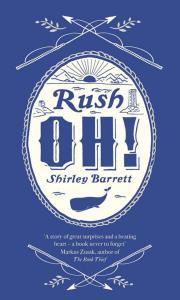 rush-oh