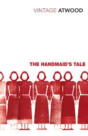 handmaid3