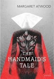 handmaid5