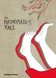 handmaid6
